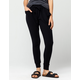 FREE PEOPLE Everyone Loves This Womens Jogger Pants