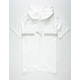PUMA Reset Mens Hooded Tee