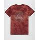 ROARK Voyager Mens T-Shirt