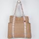 ROXY No Worries Tote Bag