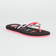 ROXY Pebbles II Girls Sandals