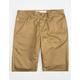VANS AV Covina Mens Shorts
