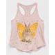 O'NEILL Bunny Fly Girls Tank