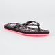 ROXY Pebbles II Girls Sandals