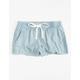 BILLABONG Chambray Girls Shorts