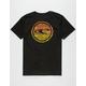 O'NEILL Boards Mens T-Shirt