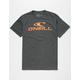 O'NEILL Hemisphere Mens T-Shirt