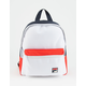 FILA Aden Mini Backpack