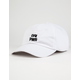 GRL Power Dad Hat