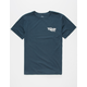 VOLCOM Stone Boys T-Shirt