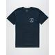 BILLABONG Wallace Mens T-Shirt