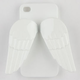 Angel Wing iPhone 4/4S Case