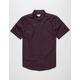 KATIN Bloom Mens Shirt