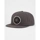 ROARK India Love Mens Snapback Hat