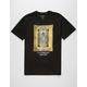 LA FAMILIA Hail Mary Mens T-Shirt
