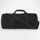 ROTHCO 24 Canvas Duffle Bag