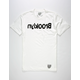DEFEND BROOKLYN Reverse Mens T-Shirt