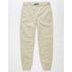 EAST POINTE Seamed Boys Jogger Pants