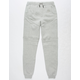 VECTION Moto Boys Jogger Pants