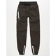 UNCLE RALPH Camo Boys Jogger Pants