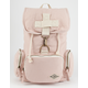 BILLABONG Heart At Home Backpack