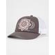 O'NEILL Coco Cruise Girls Trucker Hat
