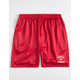 DIAMOND SUPPLY CO. OG Mens Basketball Shorts
