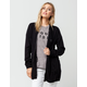 ASHLEY Rayon Womens Anorak Jacket