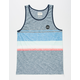 RIP CURL Golden Hour Mens Tank