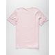 NIKE Essential Mens T-Shirt