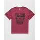 VOLCOM One Ten Boys T-Shirt