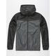 O'NEILL Traveler Mens Windbreaker Jacket