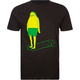 HURLEY Stinky Surf Mens T-Shirt