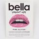 VIOLENT LIPS Bella Lip Appliques