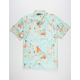 AMBSN Mingo Mens Shirt
