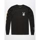NEFF x Looney Tunes Bugs Mens T-Shirt