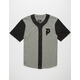 PRIMITIVE Champs Mens Baseball Jersey