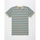 AMBSN North Mens T-Shirt