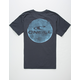 O'NEILL Essence Mens T-Shirt