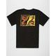 O'NEILL Chinchilla Mens T-Shirt