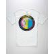 O'NEILL Outbound Mens T-Shirt