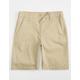 O'NEILL Contact Stretch Boys Shorts
