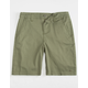 O'NEILL Contact Stretch Boys Shorts