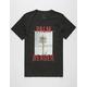 TAVIK Reader Mens T-Shirt