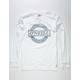 O'NEILL Downtown Mens T-Shirt