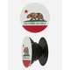POPSOCKETS Cali Bear Phone Stand And Grip