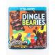 IT'SUGAR Dingle Bearies Chocolate Covered Gummy Bears