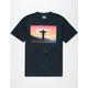 DGK Survive Mens T-Shirt