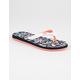 ROXY Tahiti V Girls Sandals