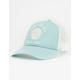 BILLABONG Ohana Girls Trucker Hat
